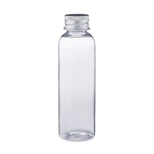 Lid For 2oz Clear Pet